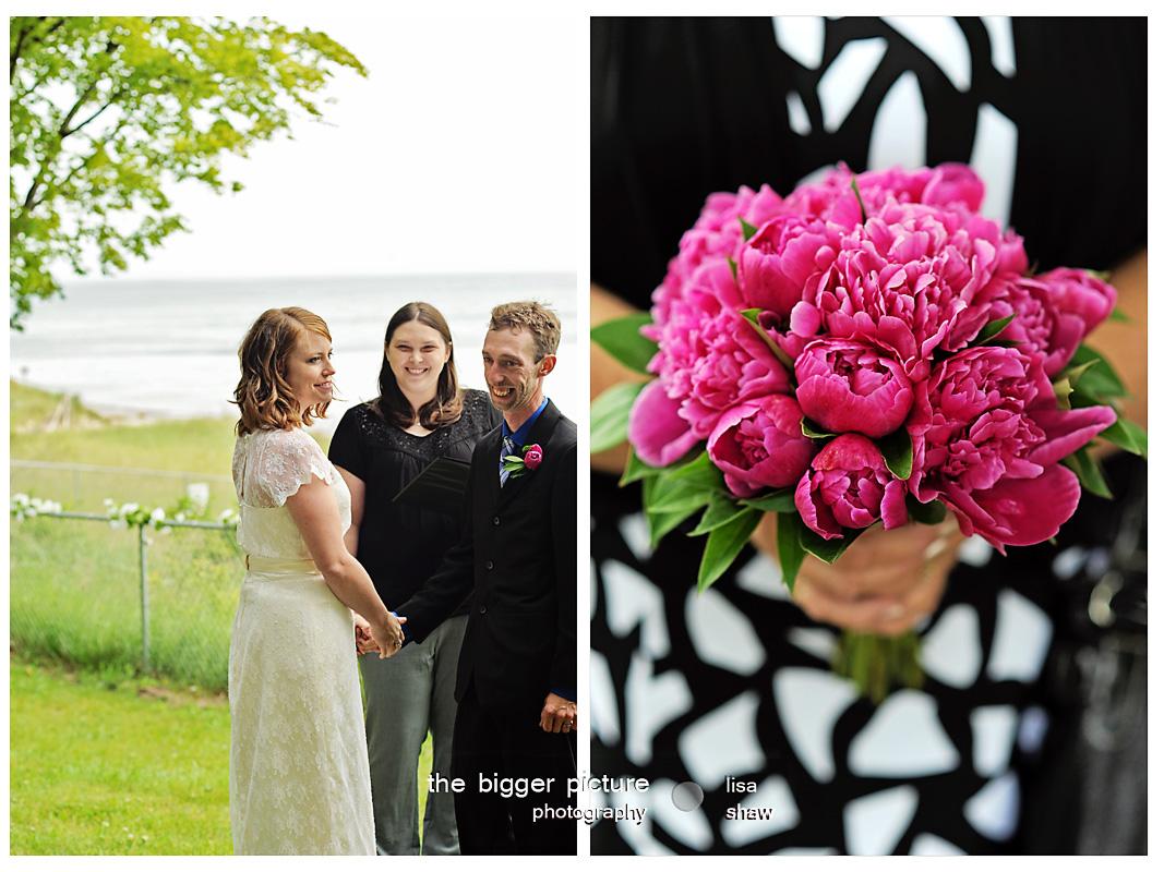WEDDING PHOTOGRAPHER IN GR MI.jpg