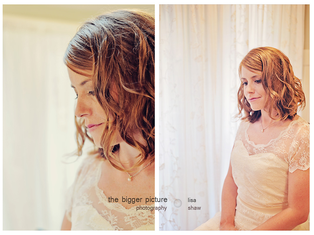 WEDDING PHOTOGRAPHERS IN WEST MI.jpg