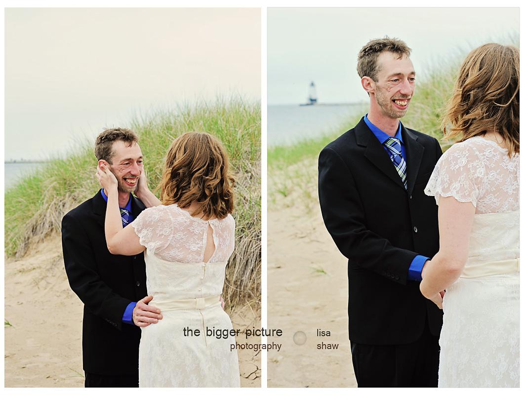 wedding photography ludington michigan.jpg