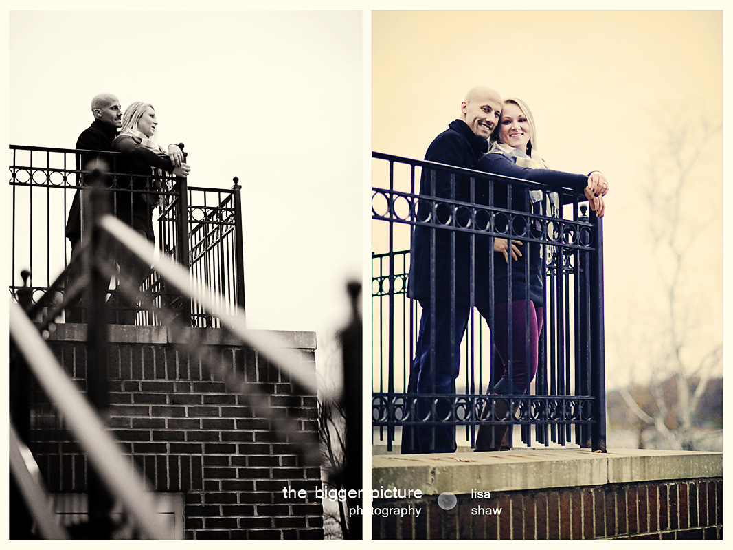 ENGAGEMENT SESSION IN GRAND RAPIDS MI.jpg