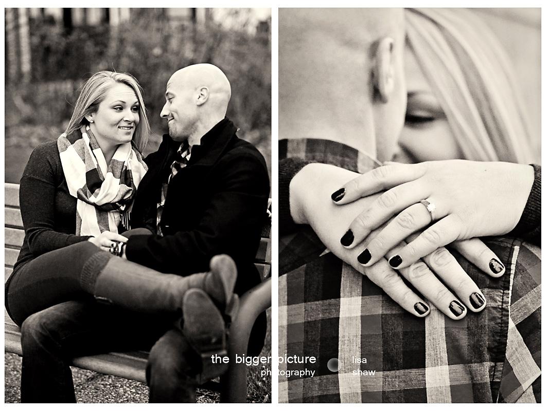 wedding photographers in detroit mi.jpg