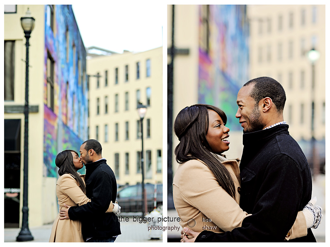 downtown grand rapids engagement session.jpg