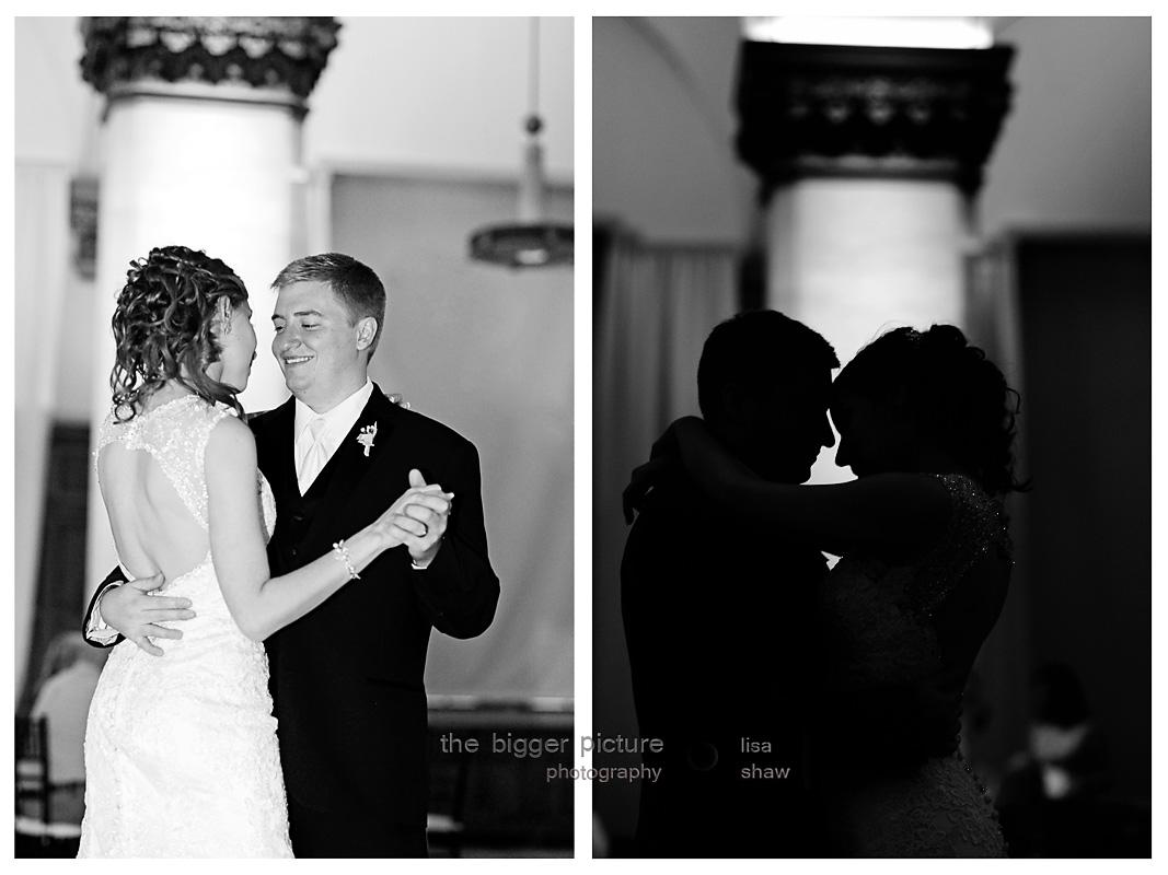 AWARD WINNING WEDDING PHOTOGRAPHER IN MICHIGAN.jpg