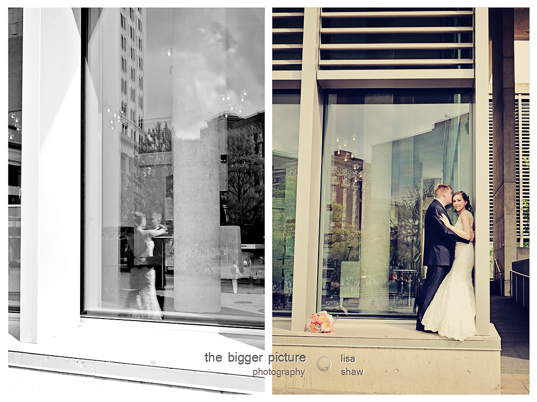destination wedding photographer MI.jpg