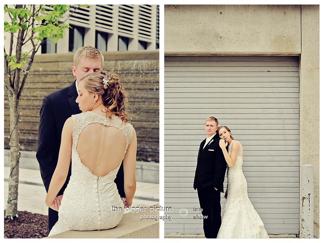 Detroit wedding photographers.jpg