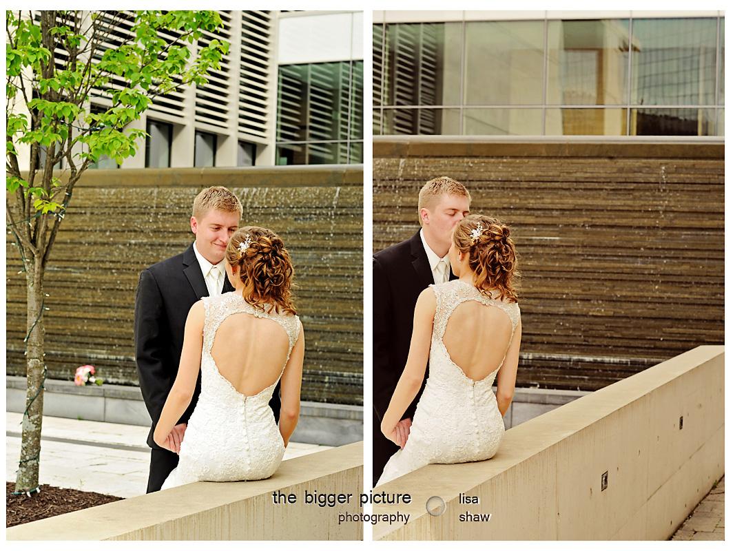 gay friendly wedding photographers Michigan.jpg