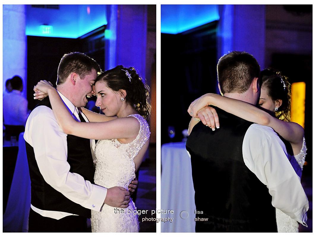 FEARLESS MICHIGAN WEDDING PHOTOGRAPHERS.jpg