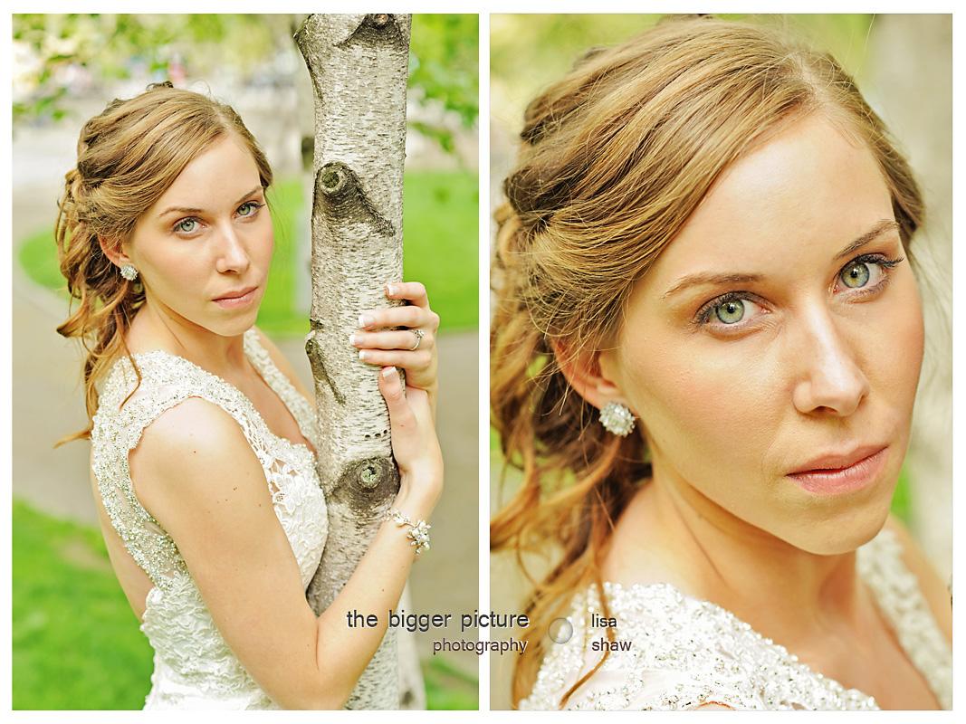 GRAND RAPIDS WEDDING PHOTOGRAPHER (2).jpg