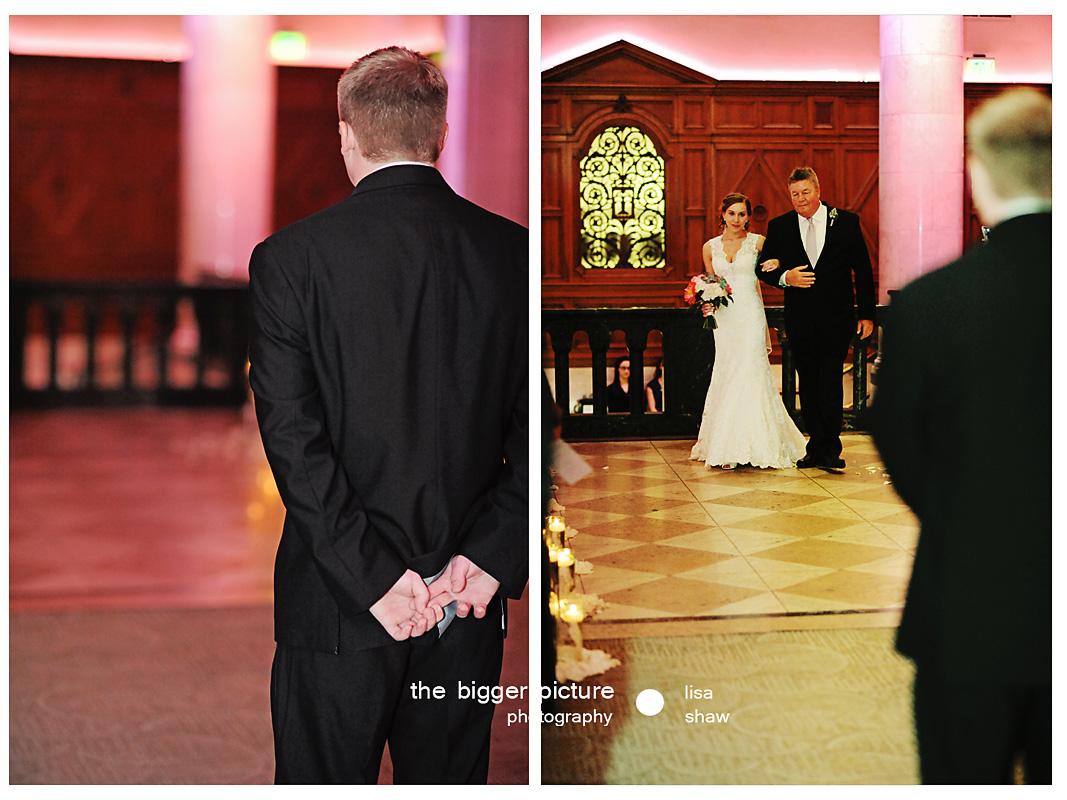 GRAND RAPIDS wedding photographer MI.jpg
