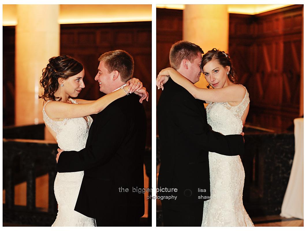GRAND RAPIDS WEDDING PHOTOGRAPHY MI.jpg