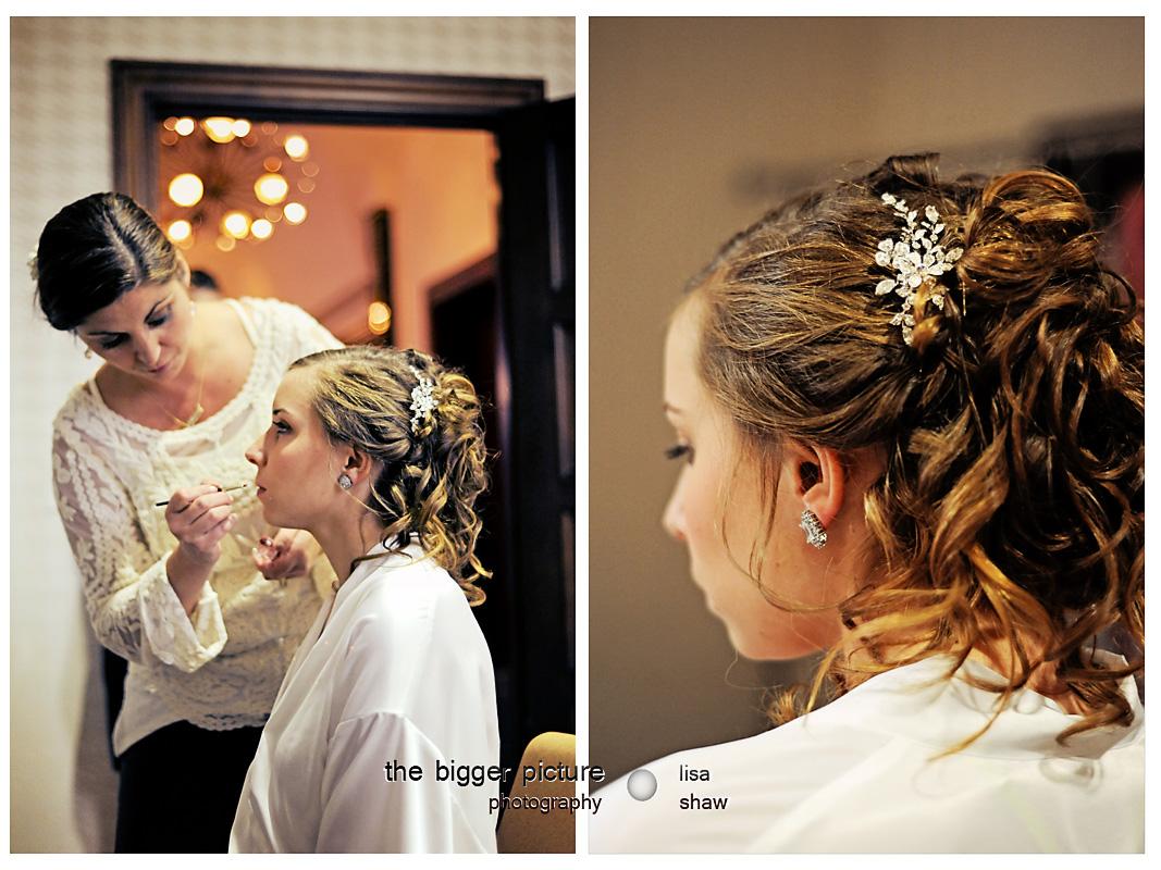 wedding photographer in grand rapids mi.jpg