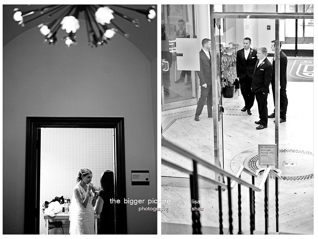 WEDDING PHOTOGRAPHER IN WEST MI.jpg