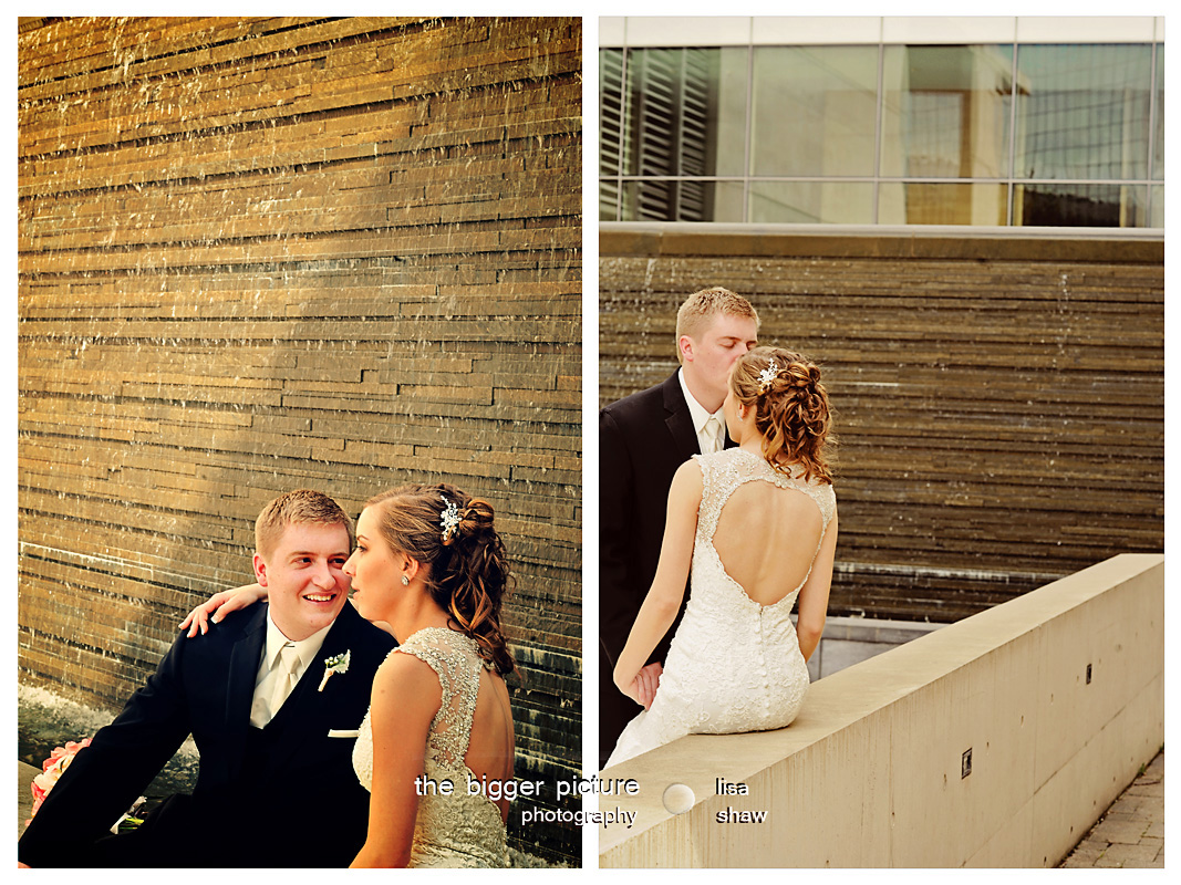 wedding photographer in Michigan for same sex marriage.jpg
