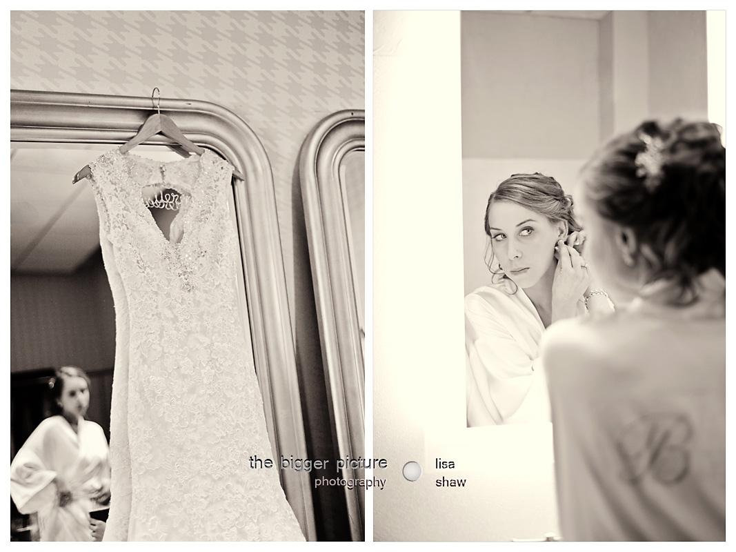 wedding photographer travel.jpg