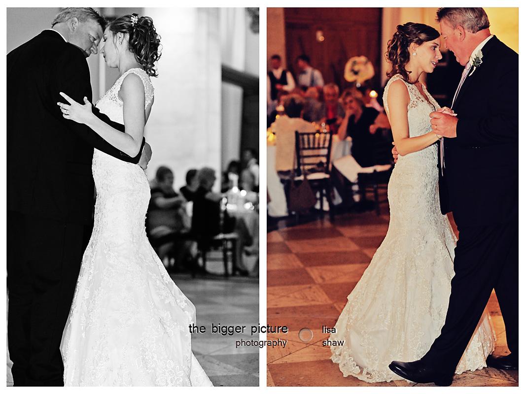 wedding photographers in west michigan.jpg