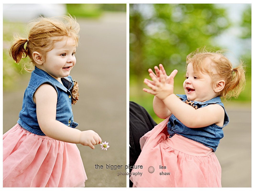 kiddie photographers grand rapids michigan.jpg
