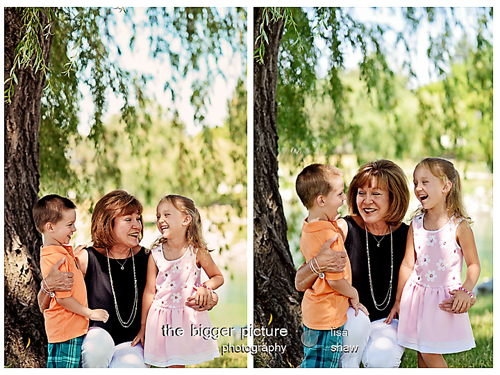 grand rapids family photographer.jpg