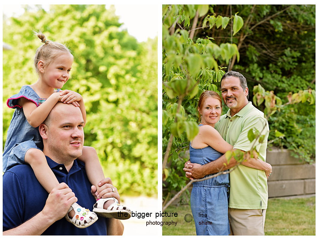 grand rapids mi family photography.jpg