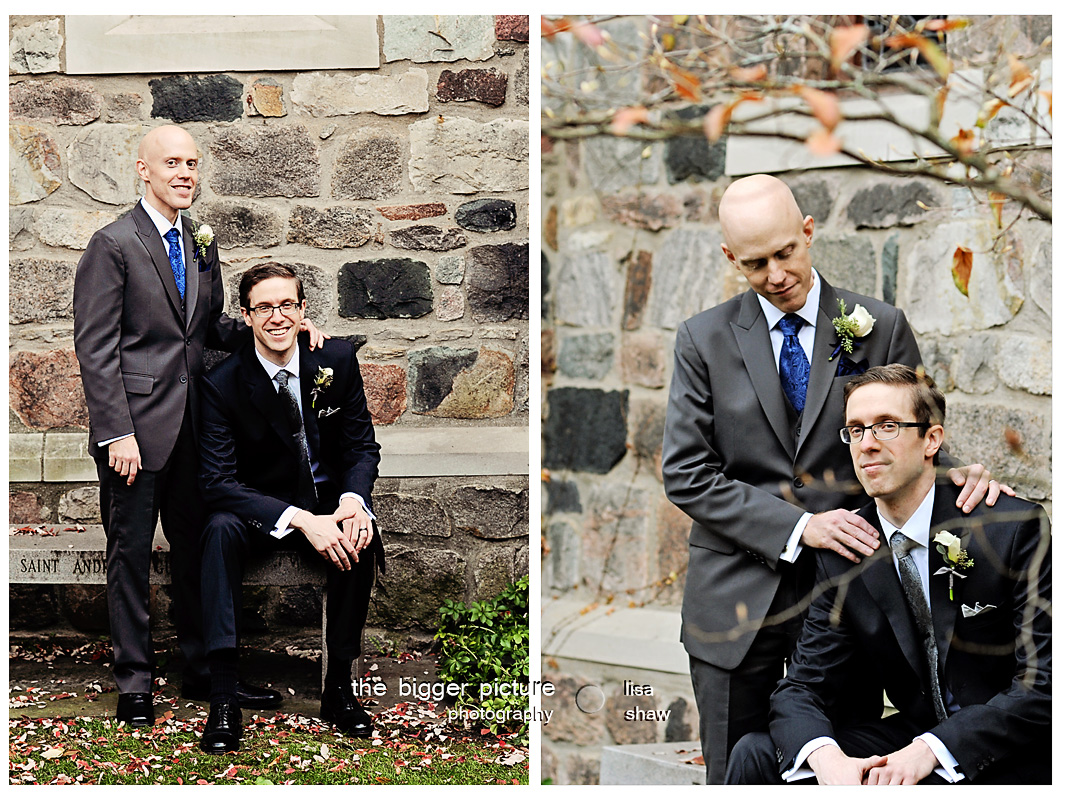 GRAND RAPIDS MI GAY WEDDINGS PHOTOGRAPHER.jpg