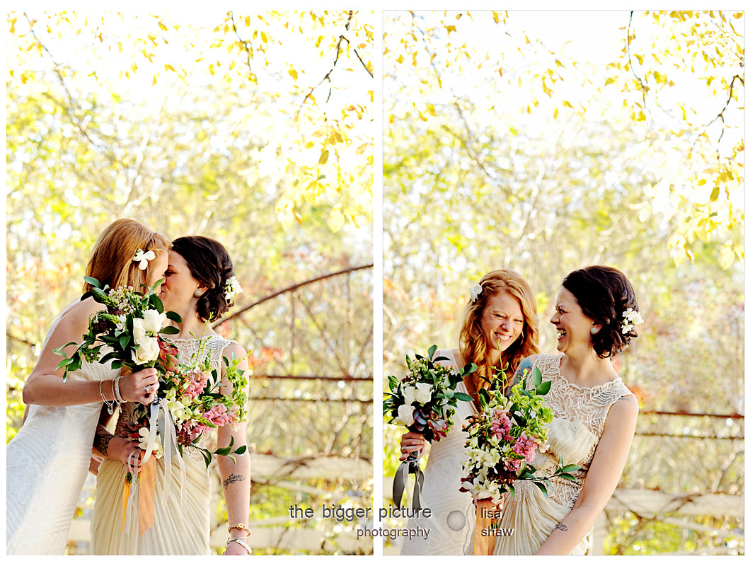 weddings at blue dress barn.jpg