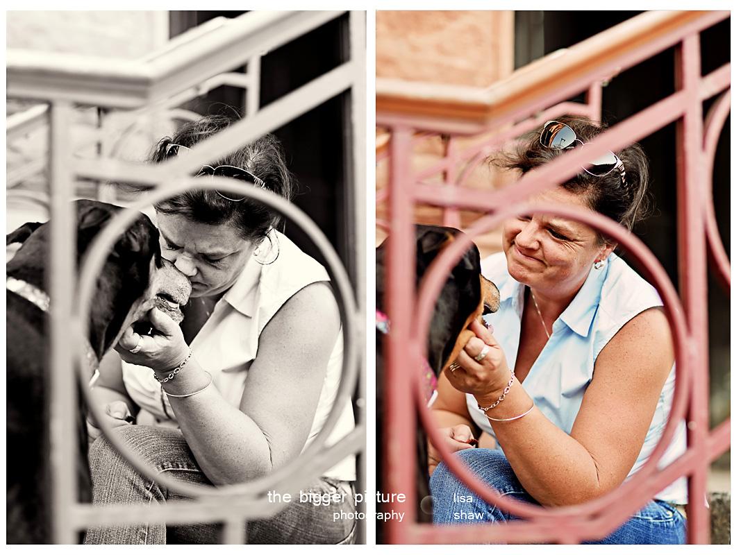 portrait photographers Grand Rapids.jpg