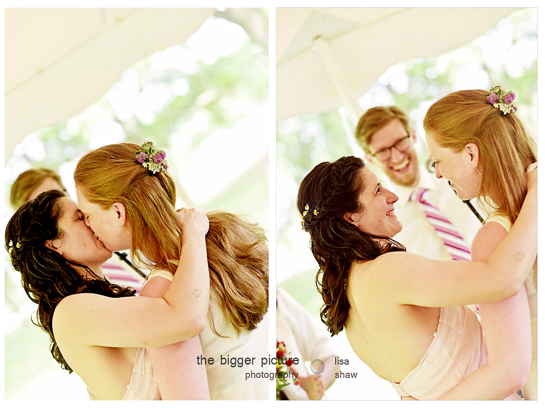 lesbian wedding photographers michigan.jpg
