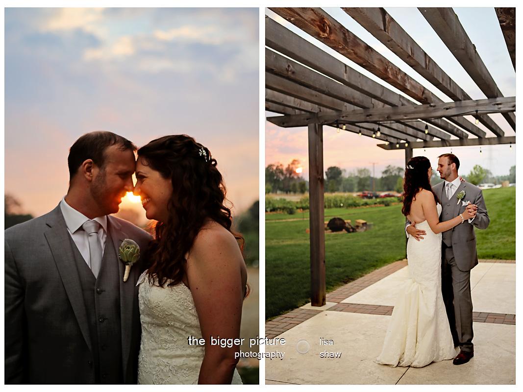 cornman farm zingerman's weddings.jpg