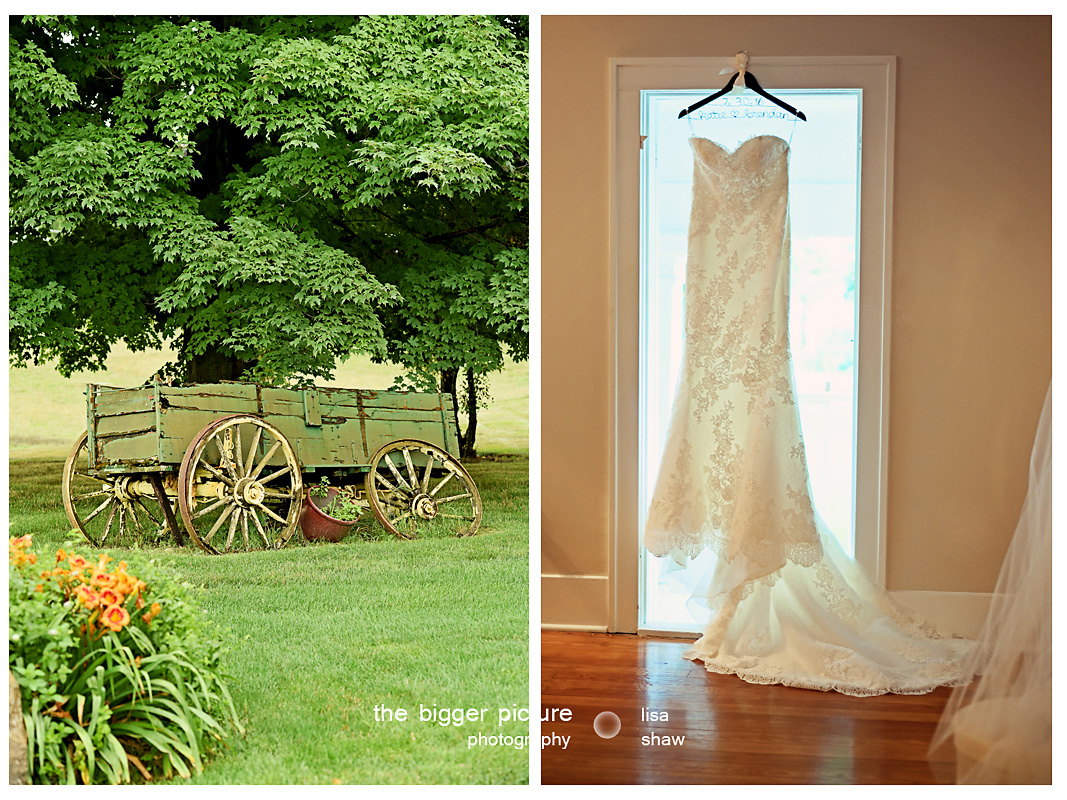 destination wedding photographer michigan based.jpg