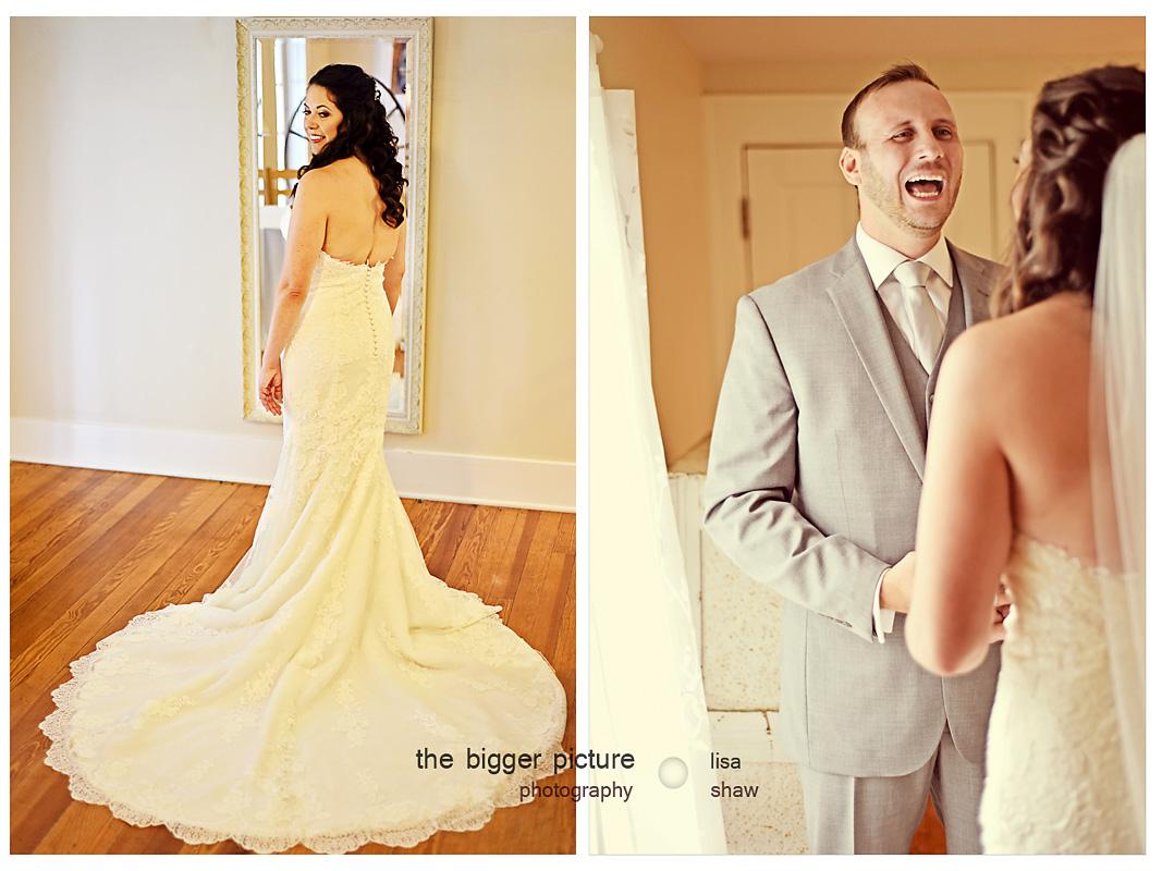 east michigan wedding photographers.jpg