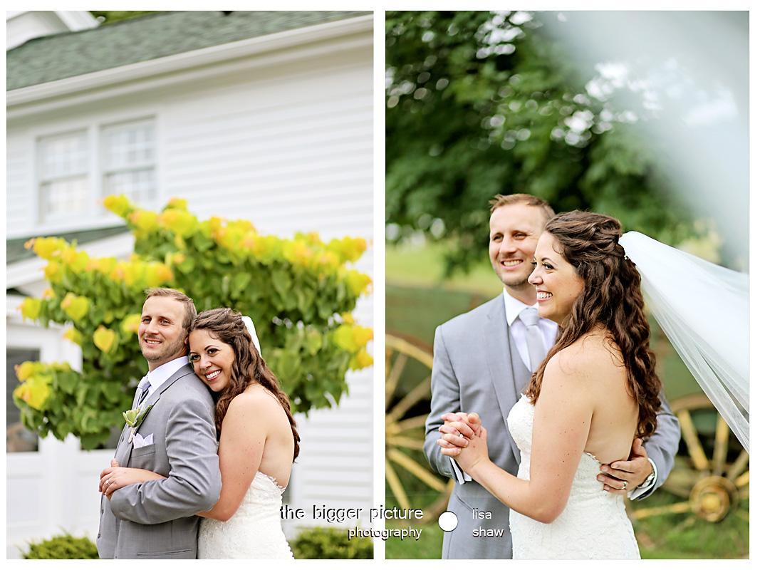 gay friendly wedding photographer michigan.jpg