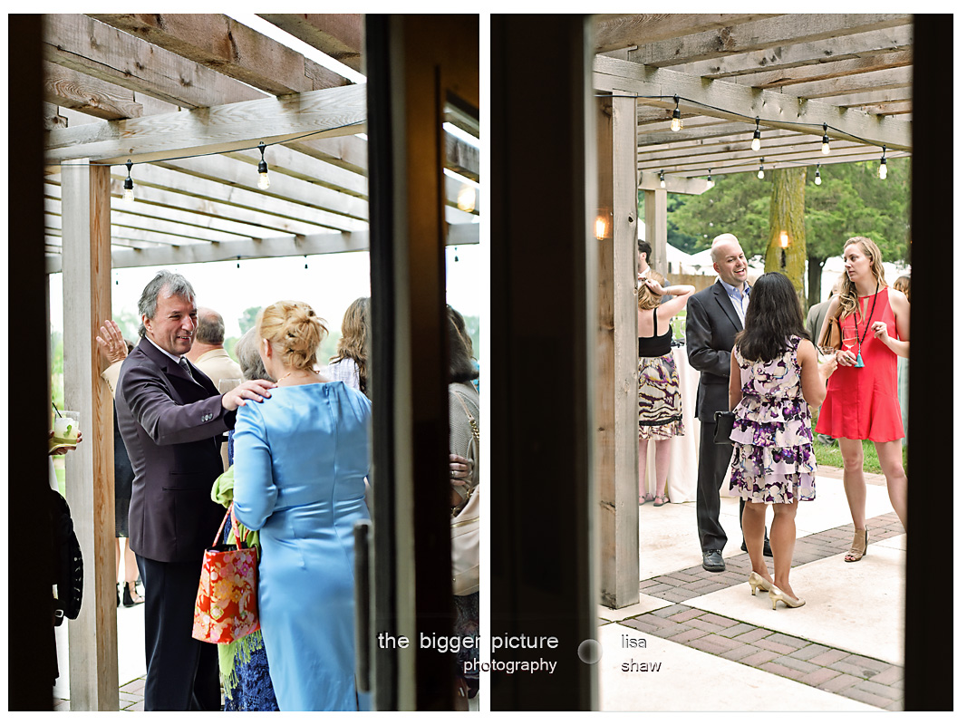PHOTOGRAPHY MICHIGAN WEDDINGS.jpg