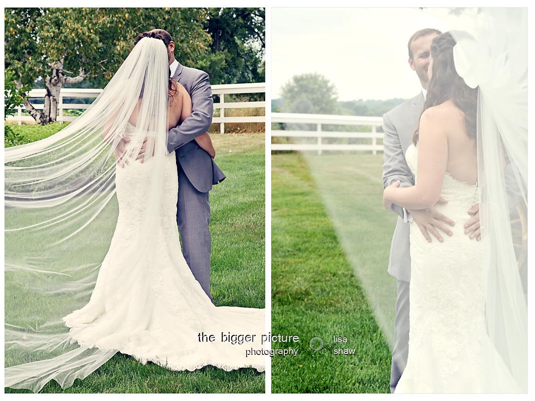 WEDDING GRAND RAPIDS MI PHOTO.jpg