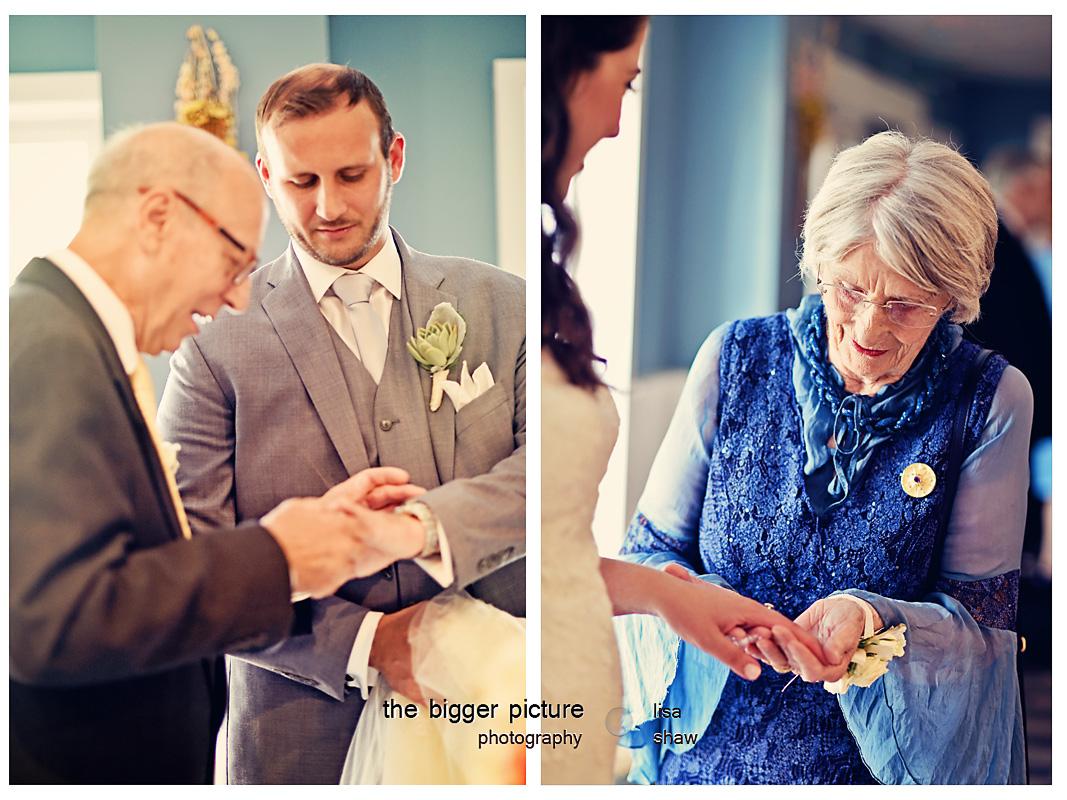 photojournalist michigan weddings.jpg
