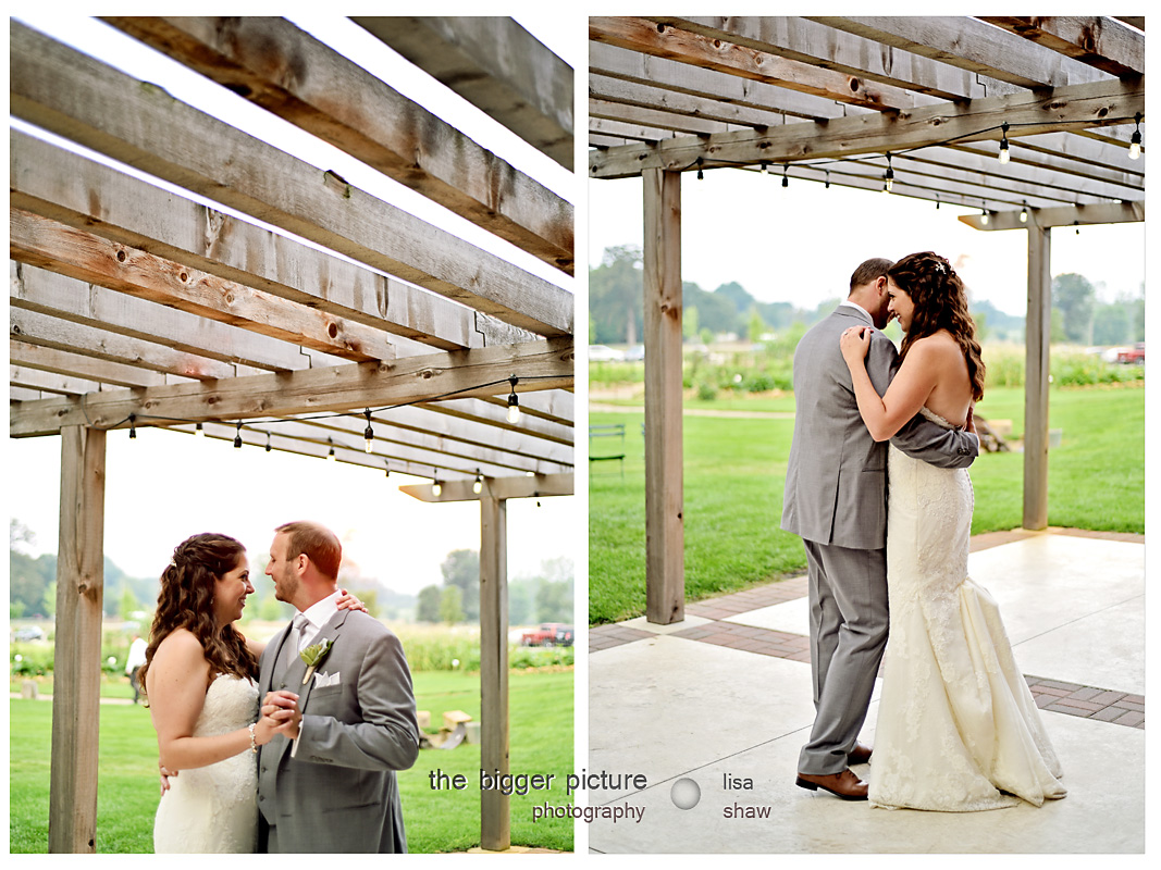 wedding photo ann arbor mi barns.jpg