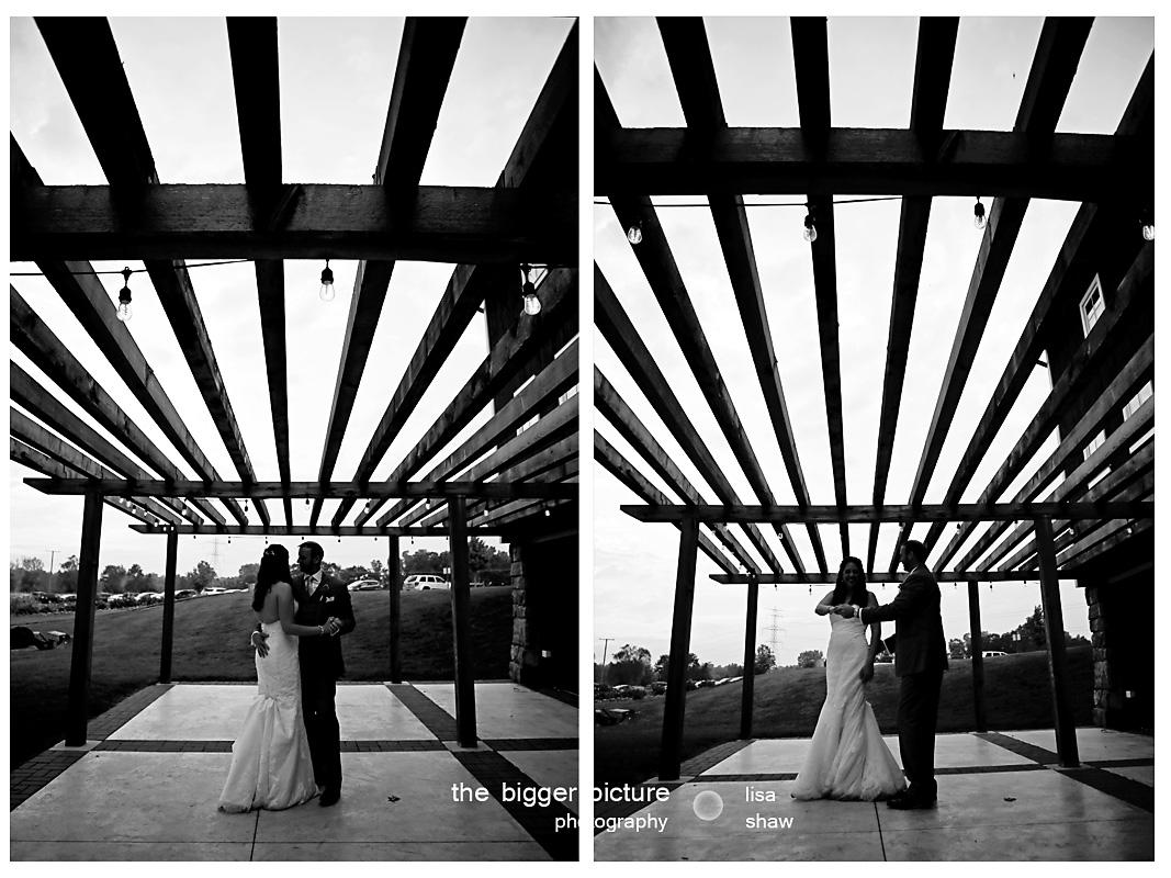 wedding photojournalist grand rapids mi.jpg