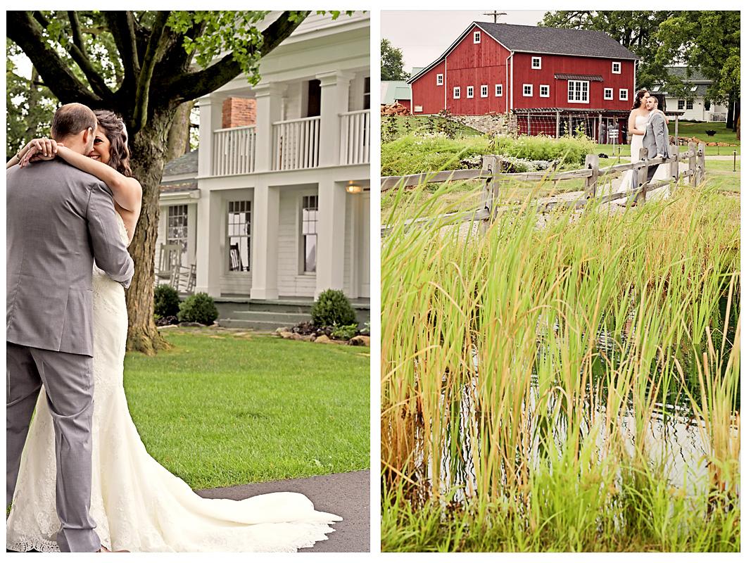 weddings west michigan.jpg