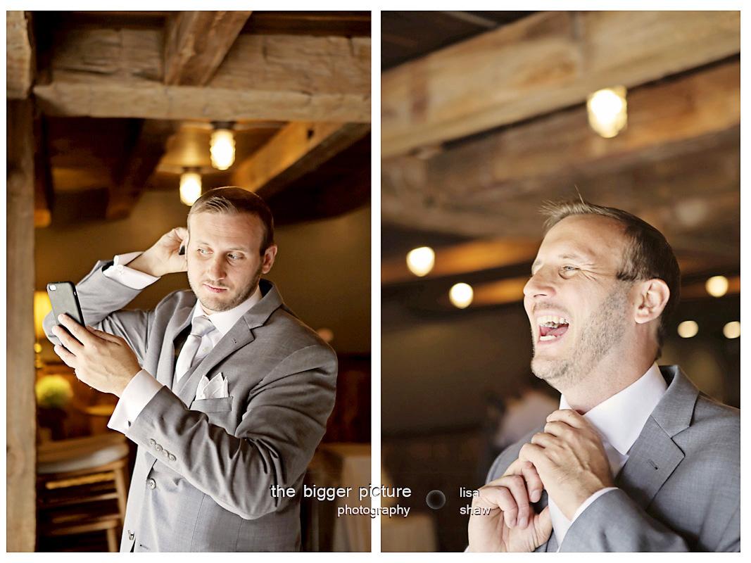 ann arbor wedding photographer.jpg