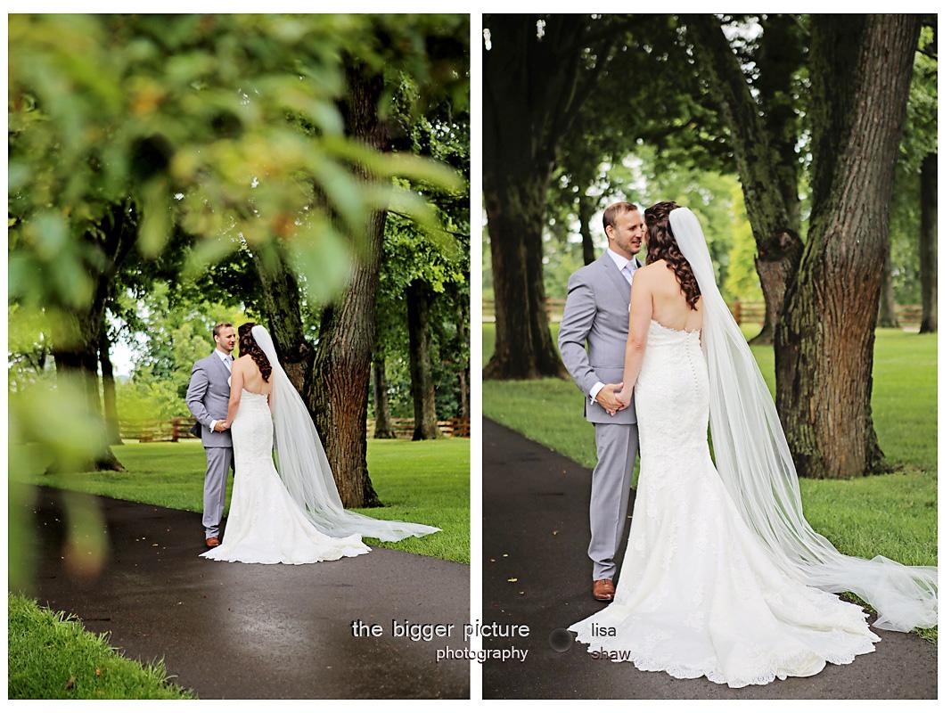 wedding documentary photo michigan.jpg