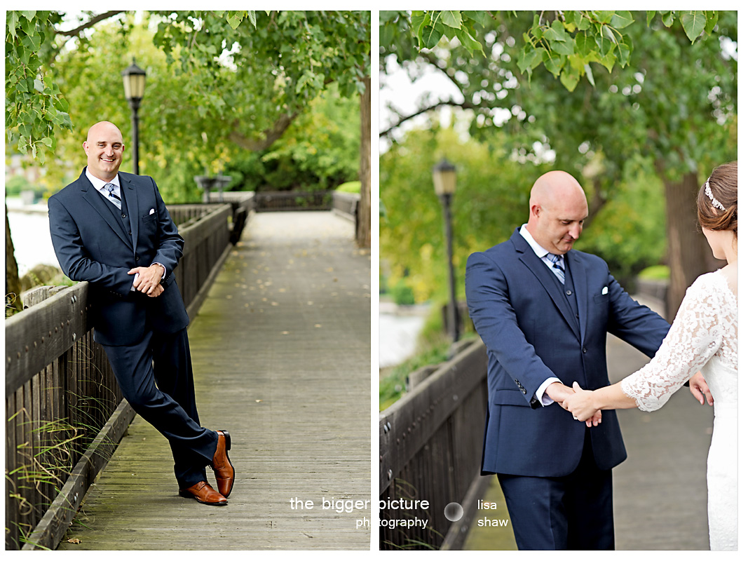 ann arbor wedding photographers mi.jpg