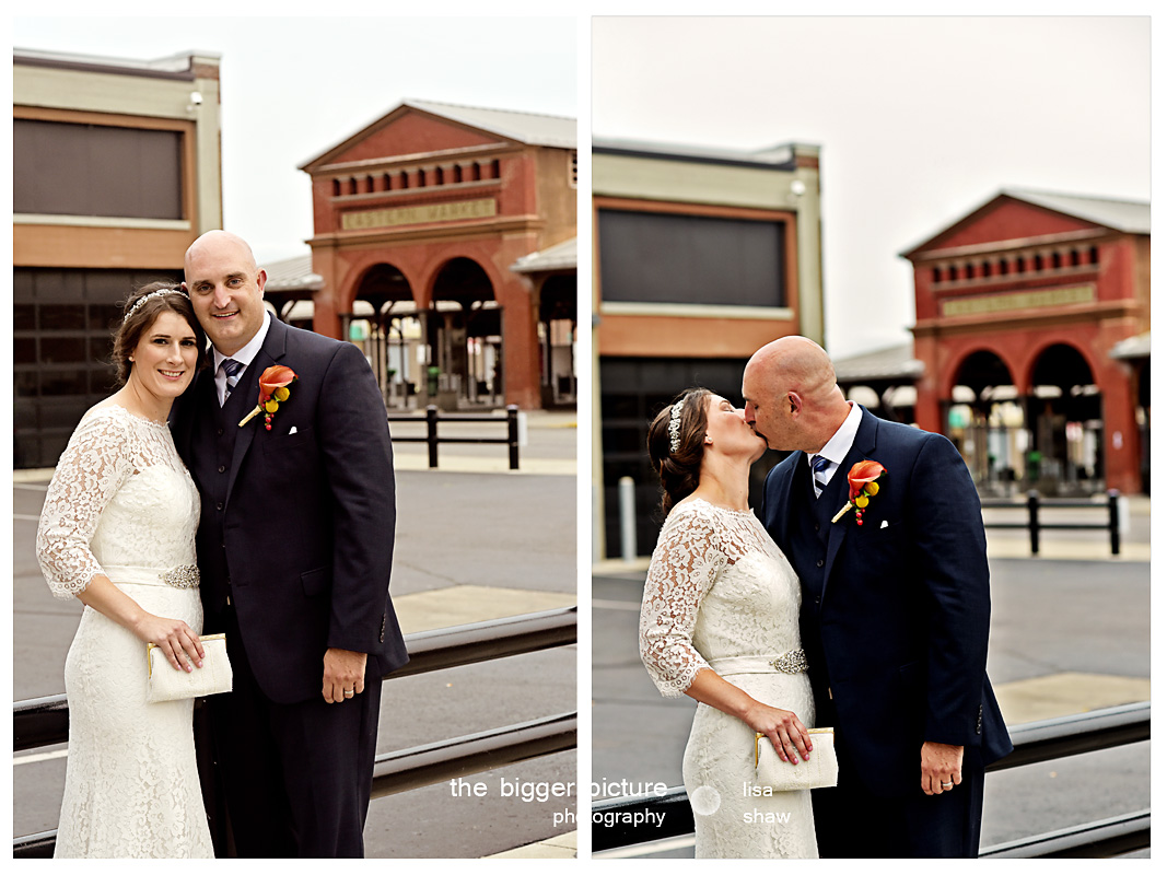 eastern market detroit wedding.jpg