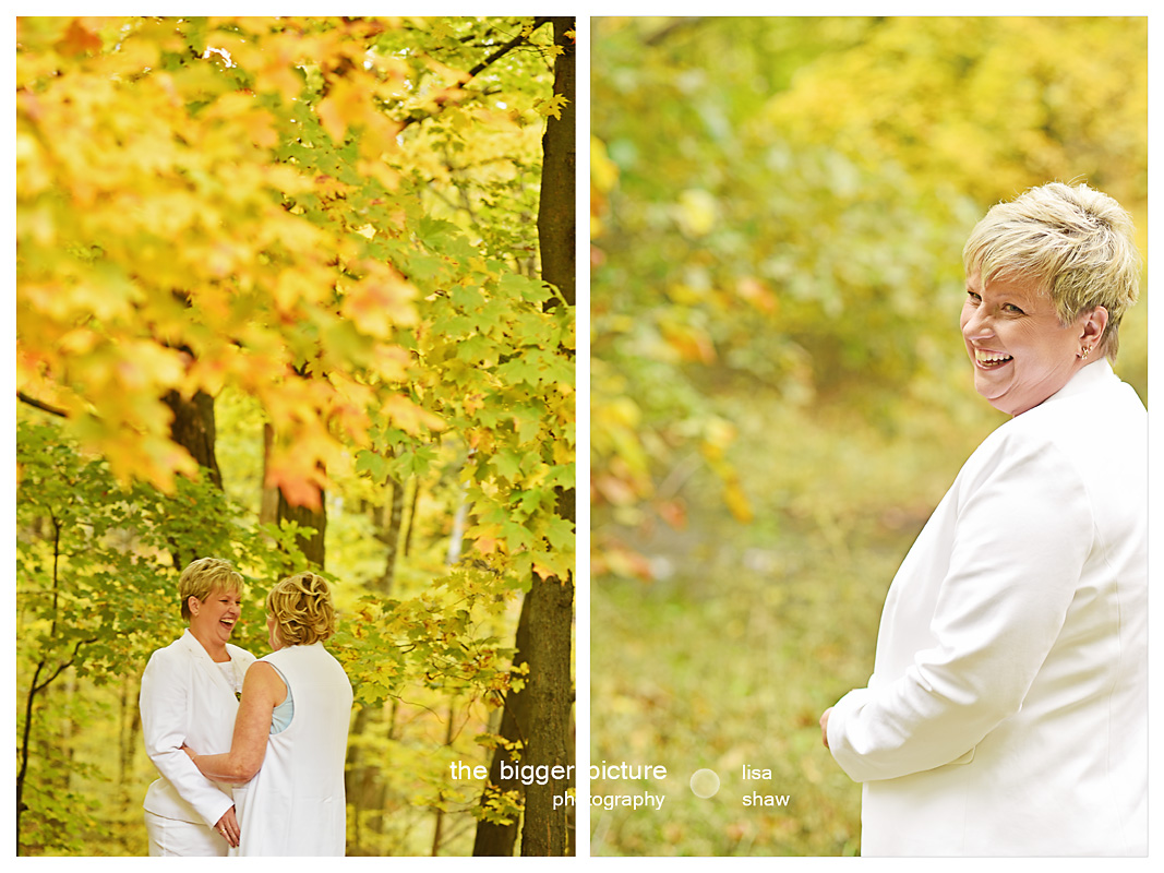 lansing mi wedding photographer.jpg