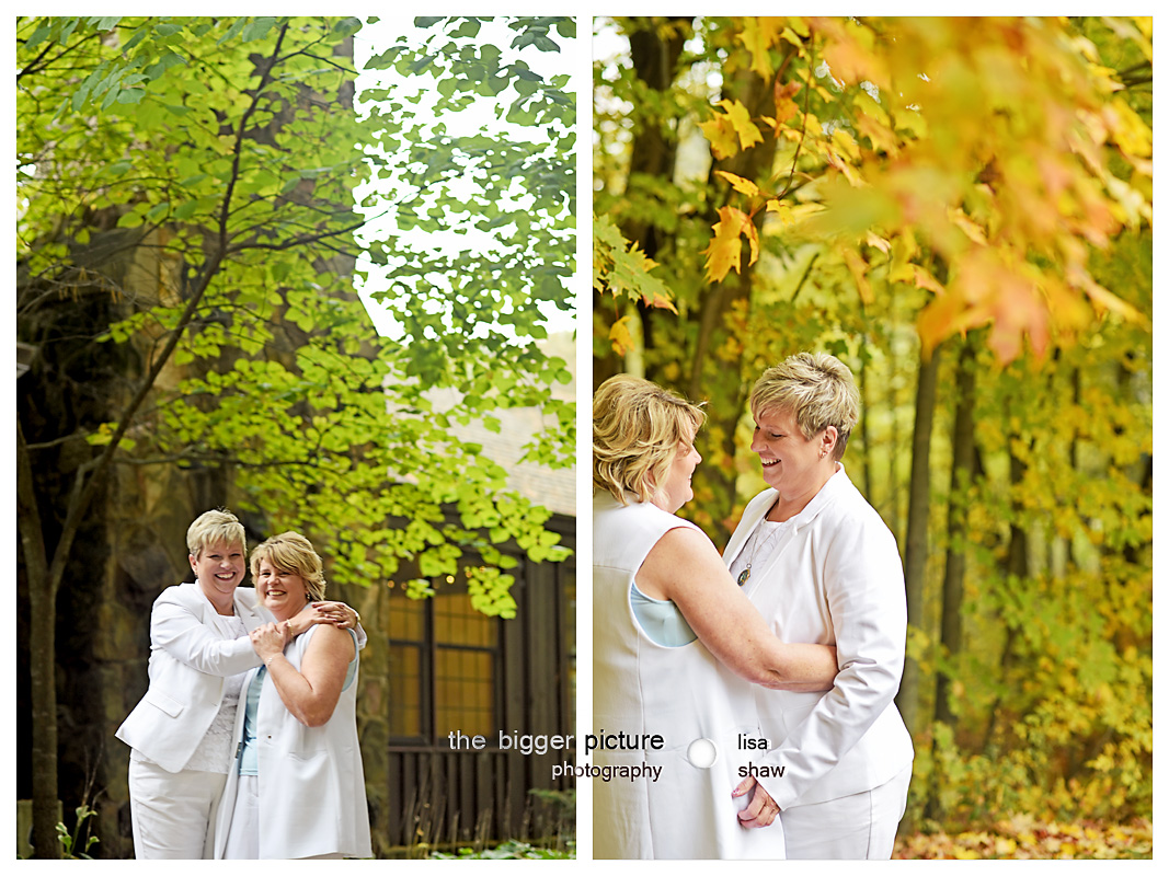 same sex wedding photographers michigan.jpg