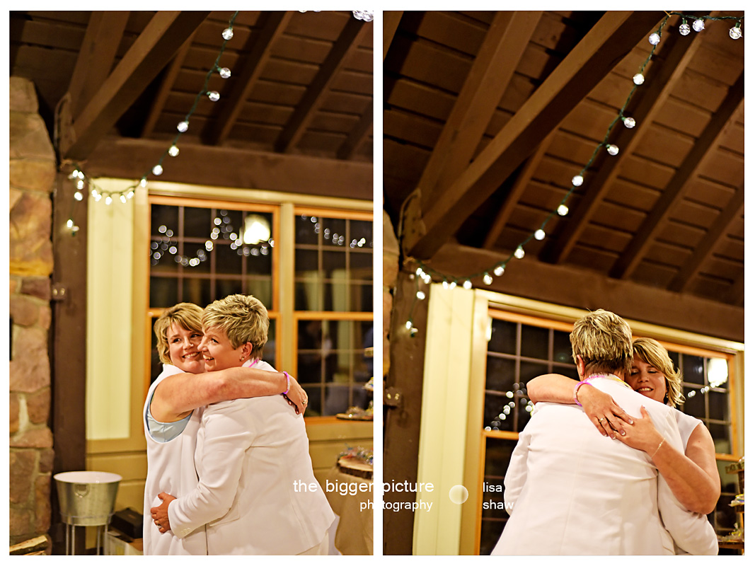 wedding photographer ann arbor mi.jpg
