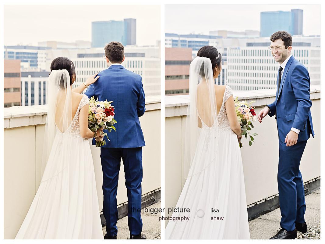 amway grand plaza wedding photographer.jpg