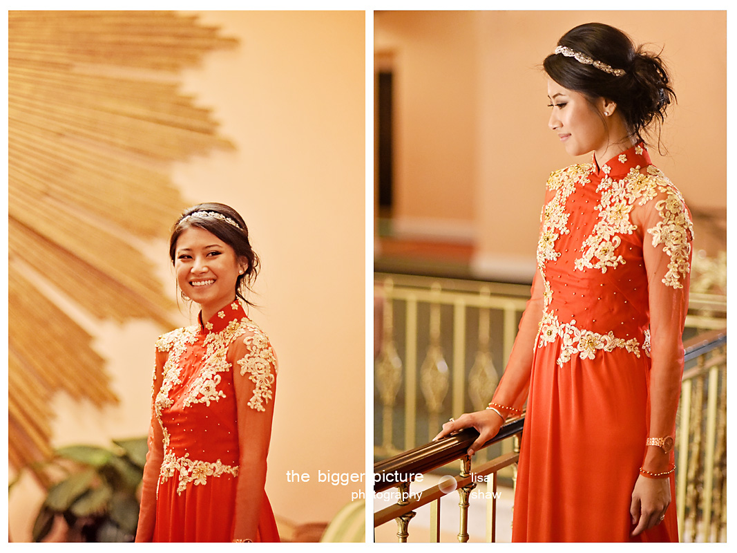 bridal portrait photographer michigan.jpg