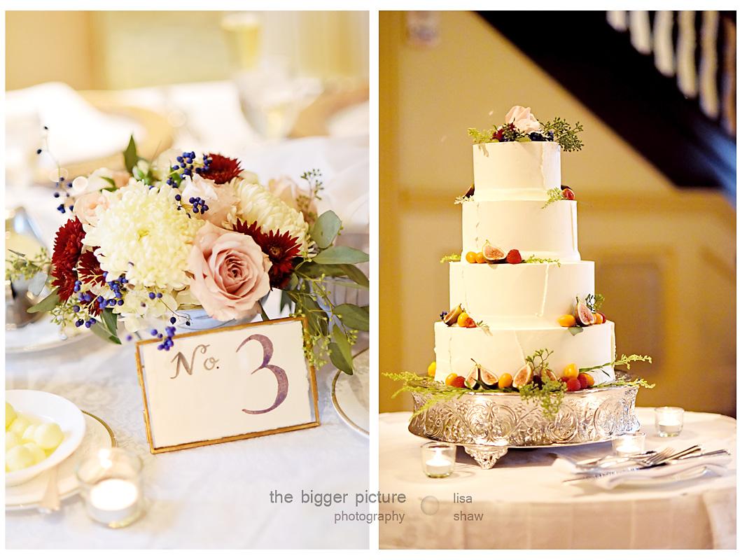 DOWNTOWN GRAND RAPIDS WEDDINGS.jpg