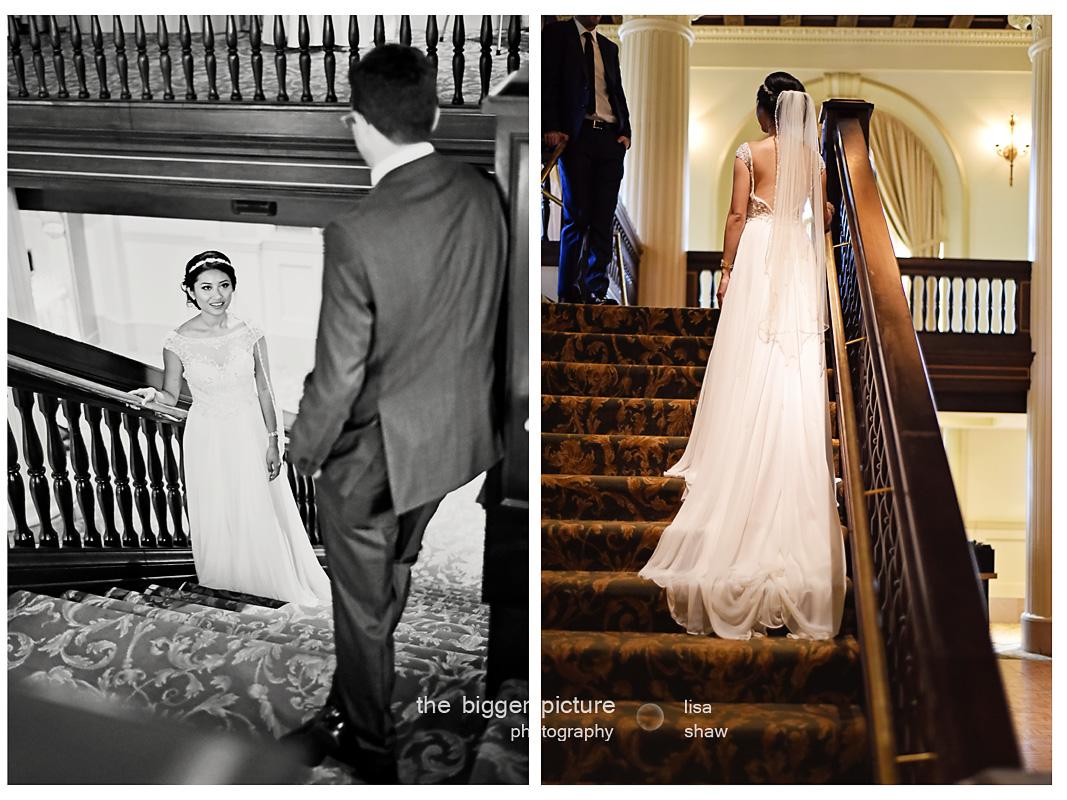 wedding photographer michigan documentary.jpg