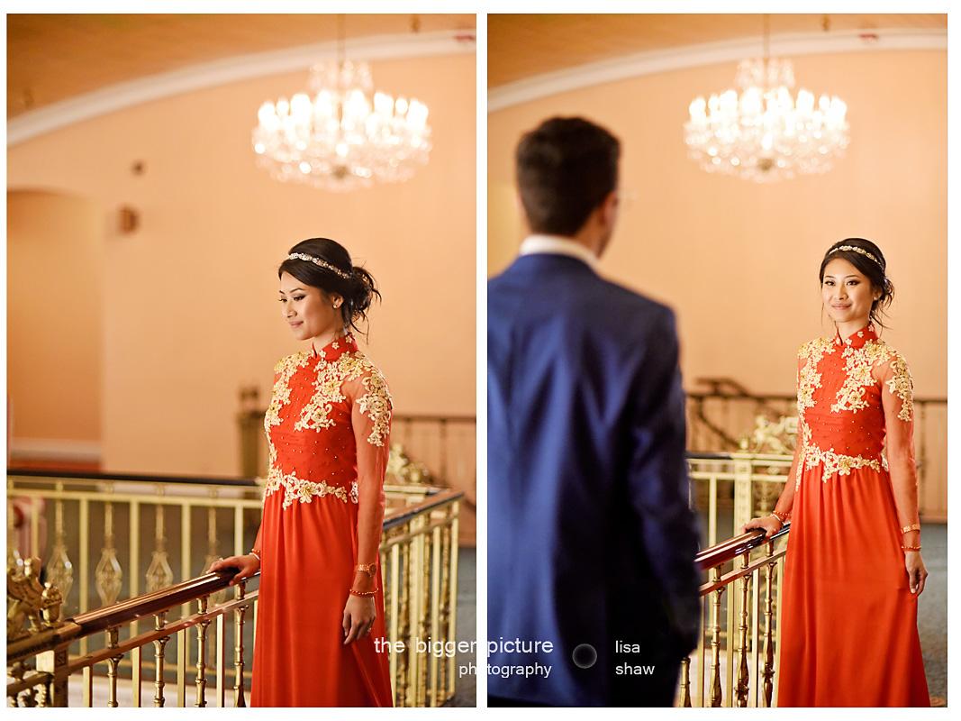 wedding photographers grand rapids mi.jpg