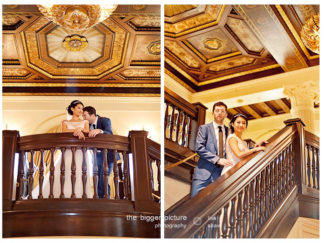 wedding photographers amway grand.jpg