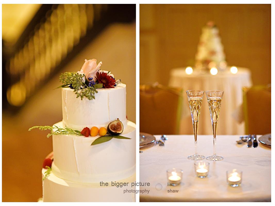WEDDINGS AT AMWAY GRAND PLAZA.jpg